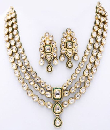 kundan-jewellery-designs-kundan-jewellery-designs