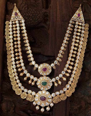 lakshmi-kasu-temple-necklace