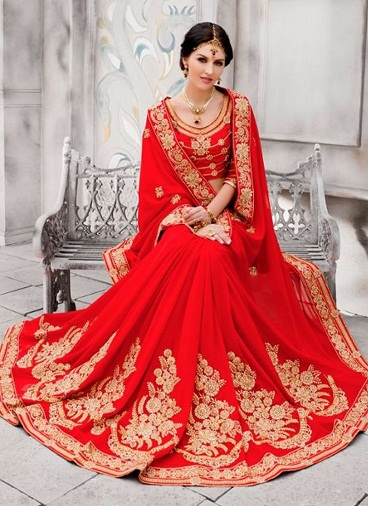 latest-designer-sarees-bridal-designer-saree