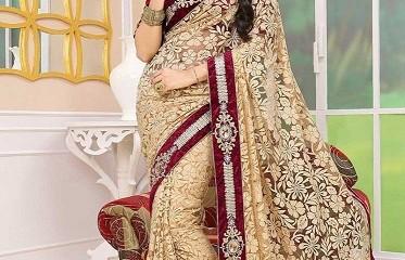 latest-designer-sarees-layered-saree-designs