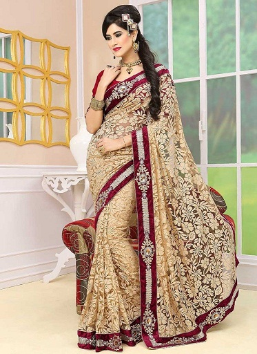 latest-designer-sarees-layered-saree-designs