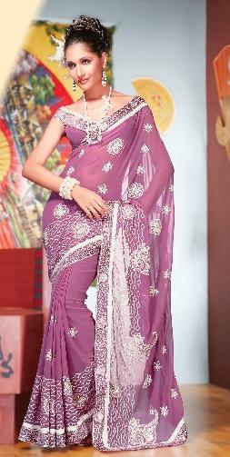 latest-designer-sarees-orchid-designer-saree