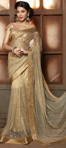 latest-designer-sarees-royal-net-saree