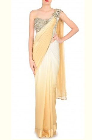 latest-designer-sarees-shoulder-designs-saree