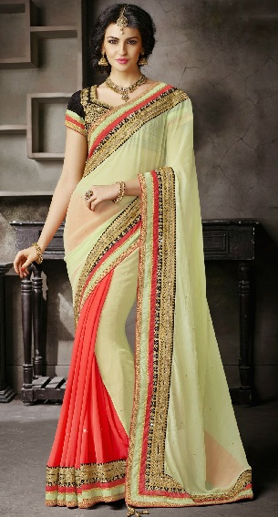 latest-designer-sarees