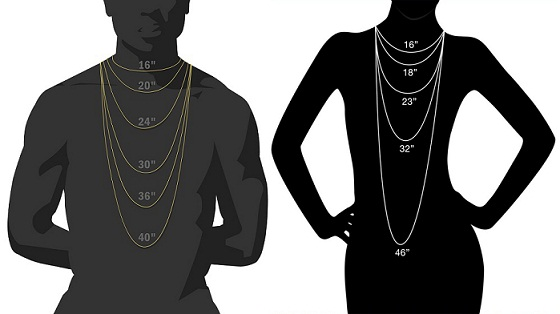 latest-neck-chain-designs-for-mens-and-ladies