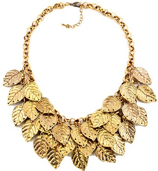 leaf-necklace-chain-2