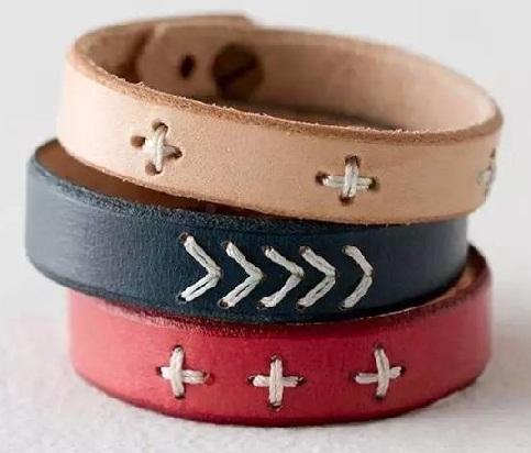 leather-bracelets-designs-leather-bracelets-designs