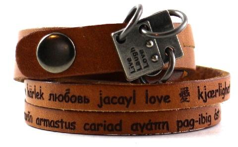 leather-bracelets-designs-personalized-leather-bracelet