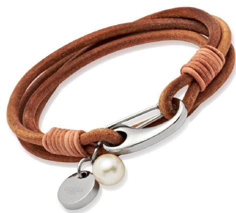 leather-bracelets-designs-stylish-women-leather-bracelet