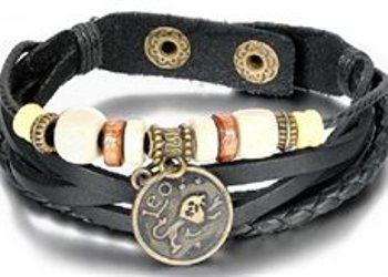 leather-bracelets-designs-vintage-leather-bracelet-both-for-men-and-women