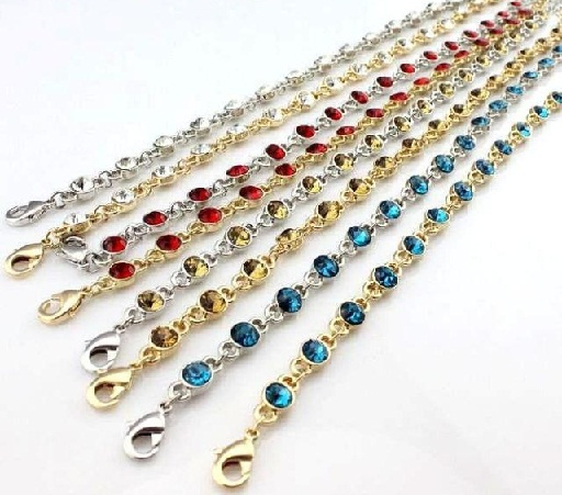 link-chain-crystal-anklet7