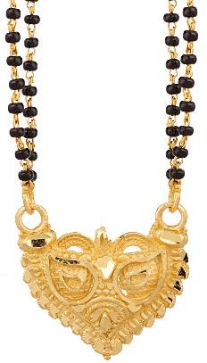 little-heart-shaped-pendant-19