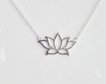 lotus-necklace-chain-7