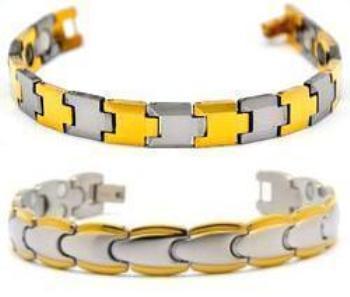 magnetic-bracelet-designs-bio-magnetic-titanium-bracelet