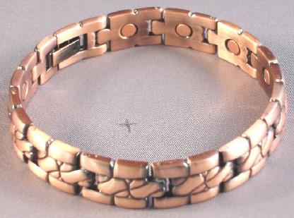 magnetic-bracelet-designs-copper-magnetic-bracelets-for-men