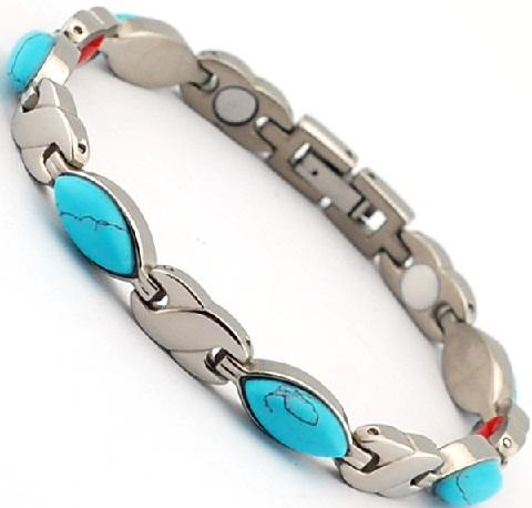 magnetic-bracelet-designs-designer-magnetic-stone-bracelets