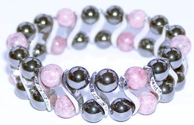magnetic-bracelet-designs-healing-magnetic-bracelets