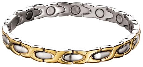 magnetic-bracelet-designs-magnetic-bracelet-designs