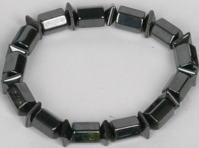magnetic-bracelet-designs-pure-magnetic-bracelet