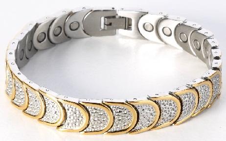 magnetic-bracelet-designs-sparkling-stainless-steel-magnetic-bracelet