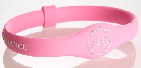 magnetic-bracelet-designs-sporty-magnetic-bracelet-for-women