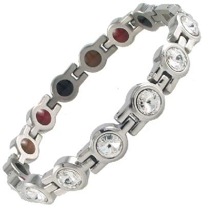 magnetic-bracelet-designs-swarovski-crystal-magnetic-bracelet-for-women