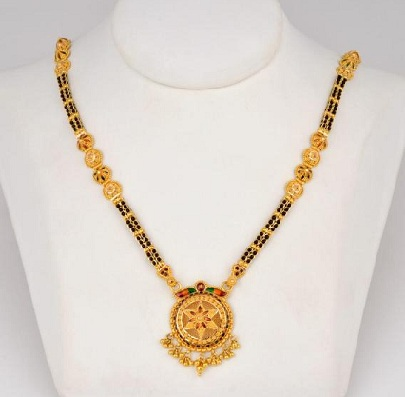 mangalsutra-in-gold-coin-design-10