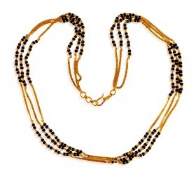 mangalsutra-in-gold-coin-design-11