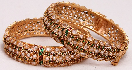 meenakari-jewellery-designs-meenakari-bangle