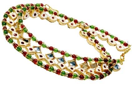 meenakari-jewellery-designs-meenakari-design-anklets