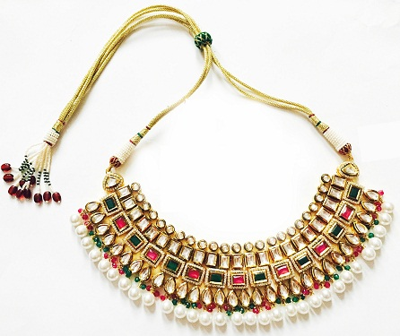 meenakari-jewellery-designs-meenakari-design-necklace