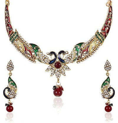 meenakari-jewellery-designs-meenakari-jewel-set