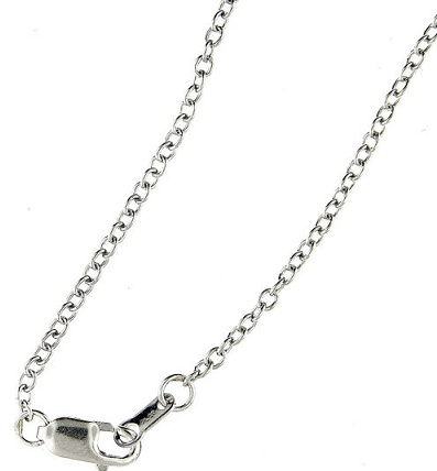mens-platinum-950-18-inch-cable-link-chain-8