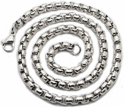 mens-thick-chain-silver-stainless-steel6