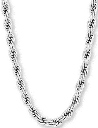 mens-polished-stainless-steel-30-inch-rope-chain7