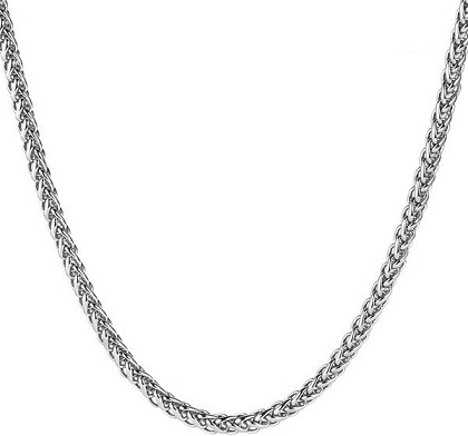 mens-stainless-steel-spiga-chain9