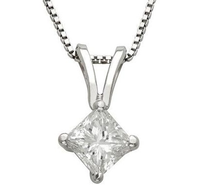 montebello-platinum-princess-cut-neck-chain-for-women-10