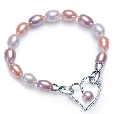 multi-color-pearl-bracelet-for-women4
