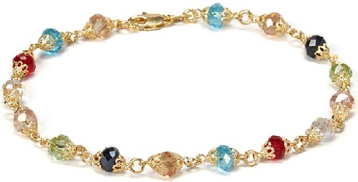 multi-color-crystal-anklets3