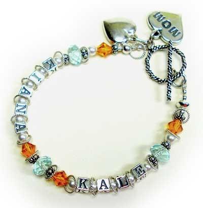 name-handmade-bracelets3