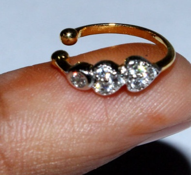 non-piercing-nose-ring-made-of-22kt-gold4