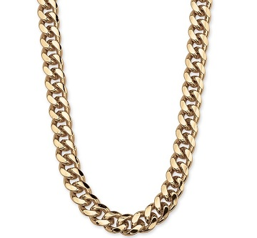 palm-beach-men-s-yellow-gold-overlay-30-chains-for-men-7