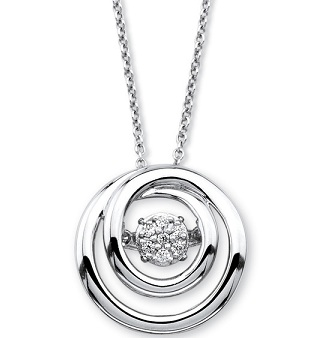 palm-beach-platinum-over-diamond-in-motion-circle-pendant-necklace-11