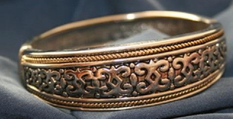 panchaloha-jewelry-kada-bangle-made-from-panchaloh