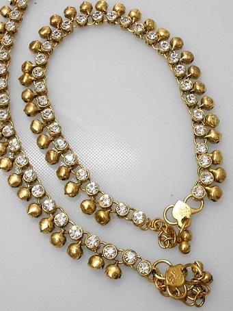 panchaloha-jewelry-panchahola-polka-diamond-anklet