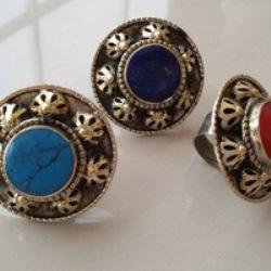 panchaloha-jewelry-panchaloha-diamond-rings