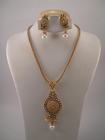 panchaloha-jewelry-pendant-set-with-panchaloha
