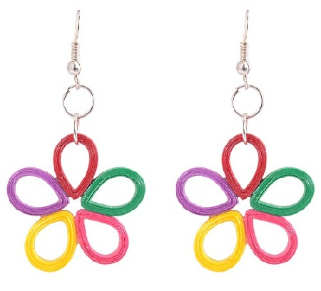 paper-quilling-earring-designs-quilling-earrings-for-kids