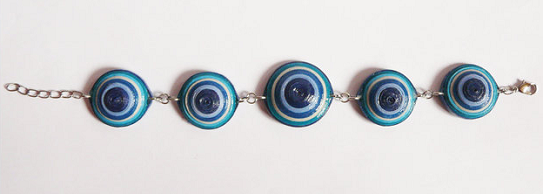 paper-quilling-jewellery-designs-awesome-paper-quilled-bracelets